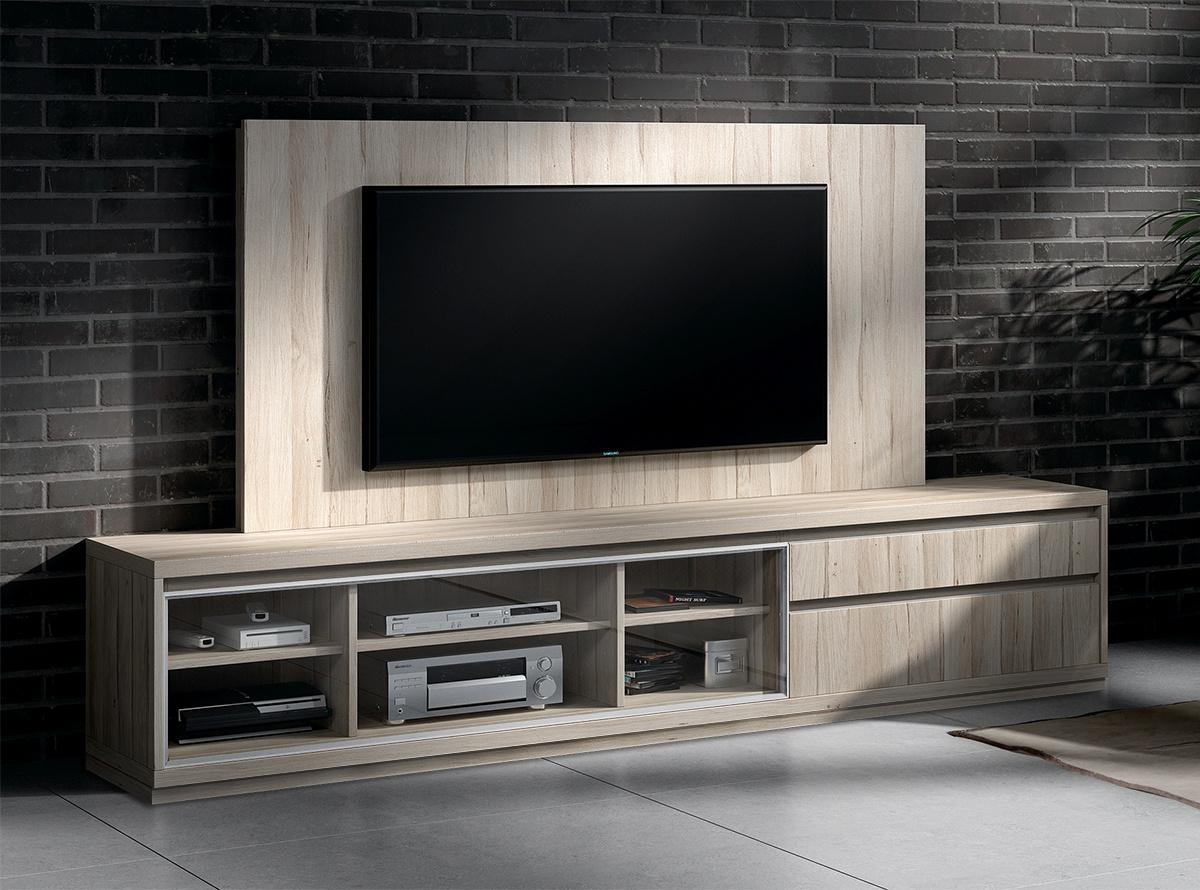 Mueble Tele Q5df Mueble Tv Led Muebles Tv El Corte Ingles Mueble
