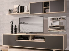 Mueble Television Barato