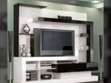 Mueble Televisor 4pde 100 Ideas De Muebles Para Televisores Muebles Para Salas De Estar