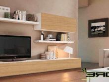 Mueble Televisor 4pde Moderno Centro Entretenimiento Mueble Televisor 1 050 000 En