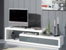 Mueble Televisor Bqdd Edor Muebles Tv Hercules
