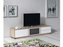 Mueble Televisor Budm Kibuc Muebles Y Plementos Muebles Tv