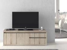 Mueble Televisor Dddy Muebles Tv El Mejor Diseà O En Muebles Para Televisià N Youtube