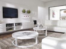 Mueble Televisor Drdp Muebles De Tv Odidad Y Estilo Con Westwing