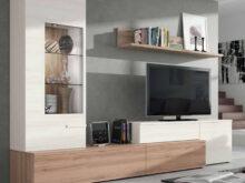 Mueble Televisor E6d5 Mueble Para Televisià N Moderno