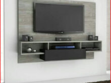 Mueble Televisor E9dx Mueble Para Televisor Muebles Tv Modernos Mueble Para Tv 980