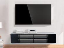 Mueble Televisor Ffdn Hom Mueble De Tv Colgante En La Pared De Televisià N Con 6