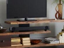 Mueble Televisor J7do 3 Ideas Para El Mueble Tv Que Puedes Hacer FÃ Cilmente Con Palets