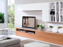 Mueble Televisor J7do Ideas Y Re Endaciones Para Mueble De Televisià N Y Salà N