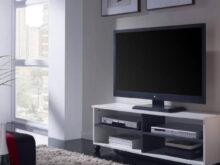 Mueble Televisor O2d5 Mueble Tv Melamina