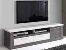 Mueble Televisor O2d5 Muebles Tv Conforama