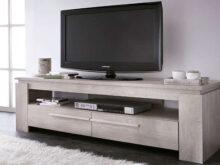 Mueble Televisor Q0d4 Mueble Tv 2 Cajones Roble Muebles Boom