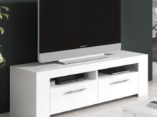 Mueble Televisor Q0d4 Muebles Tv Baratos Y Modernos Muebles Para Tv Baratos