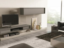 Mueble Televisor Qwdq Muebles Para Tv Con Diseà O Moderno A La última
