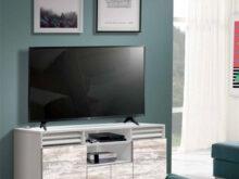 Mueble Televisor S1du Mueble Televisor Misuri Mueble Auxiliar Ideal Para Poner Nuestra