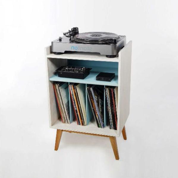 Mueble tocadiscos S5d8 Mueble Para tornamesa Y Vinilos Ideas Interior En 2019 Vinyl