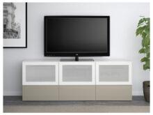 Mueble Tv Alto
