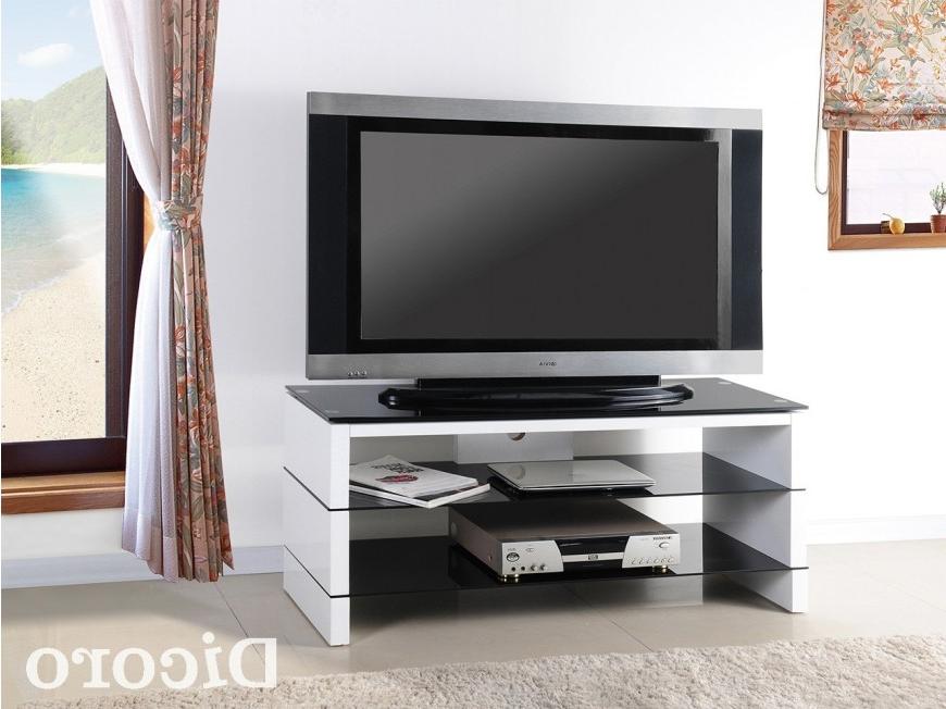 Mueble Tv Barato Drdp Muebles Tv Baratos Calypso