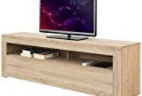 Mueble Tv Barato Dwdk Liquidatodo Mueble De Tv Moderno Y Barato 2 Puertas Y 1 Hueco