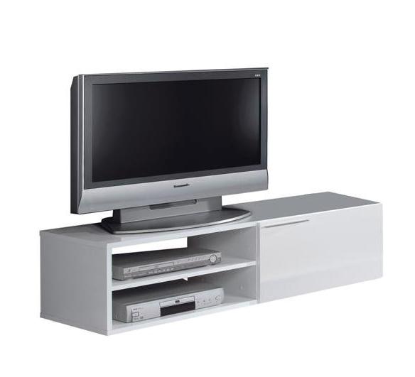 Mueble Tv Barato Gdd0 Muebles De Televisià N Blancos Brillo Baratos