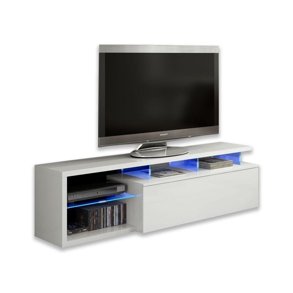 Mueble Tv Barato O2d5 Muebles Tv Modernos Baratos Mueble Rustico Moderno Pared Para