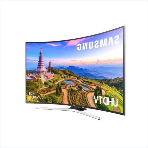 Mueble Tv Carrefour 4pde Muebles De Jardin Carrefour Outlet Tv Led 165 1 Cm 65 Samsung