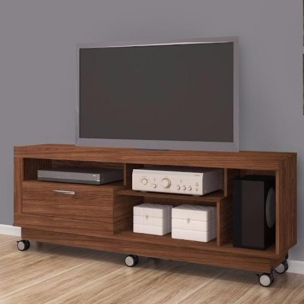 Mueble Tv Con Ruedas 3ldq Rack Tv Home Mesa Mueble Edor Con Ruedas Cajones 65 3 650