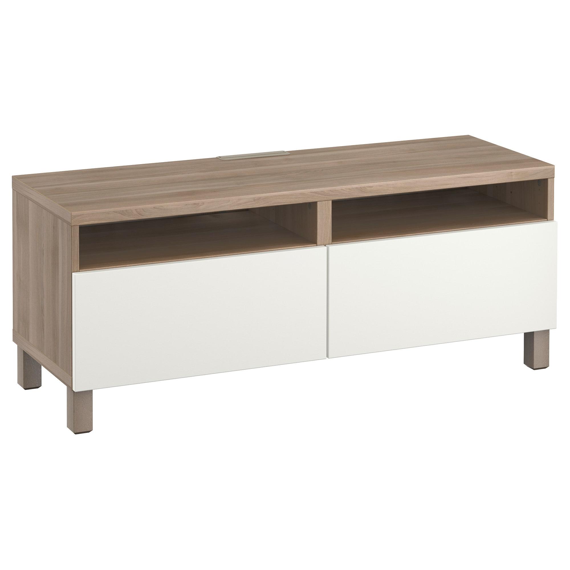 Mueble Tv Con Ruedas Qwdq Muebles Y Bancos De Tv Pra Online Ikea