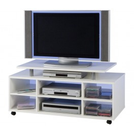 Mueble Tv Con Ruedas S5d8 Mueble Tv Con Ruedas