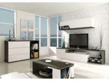 Mueble Tv Conforama