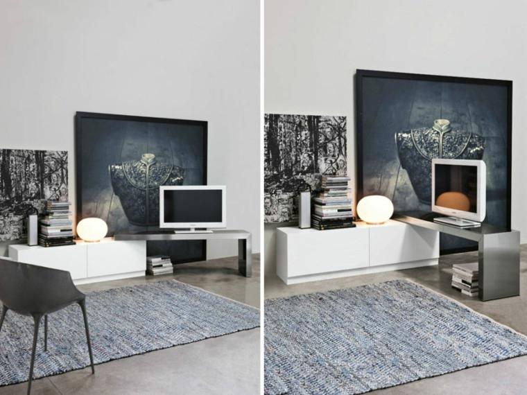 Mueble Tv Esquinero Budm Muebles Tv Esquinero Modernos Para Tv Con Dise O Moderno A La Ltima