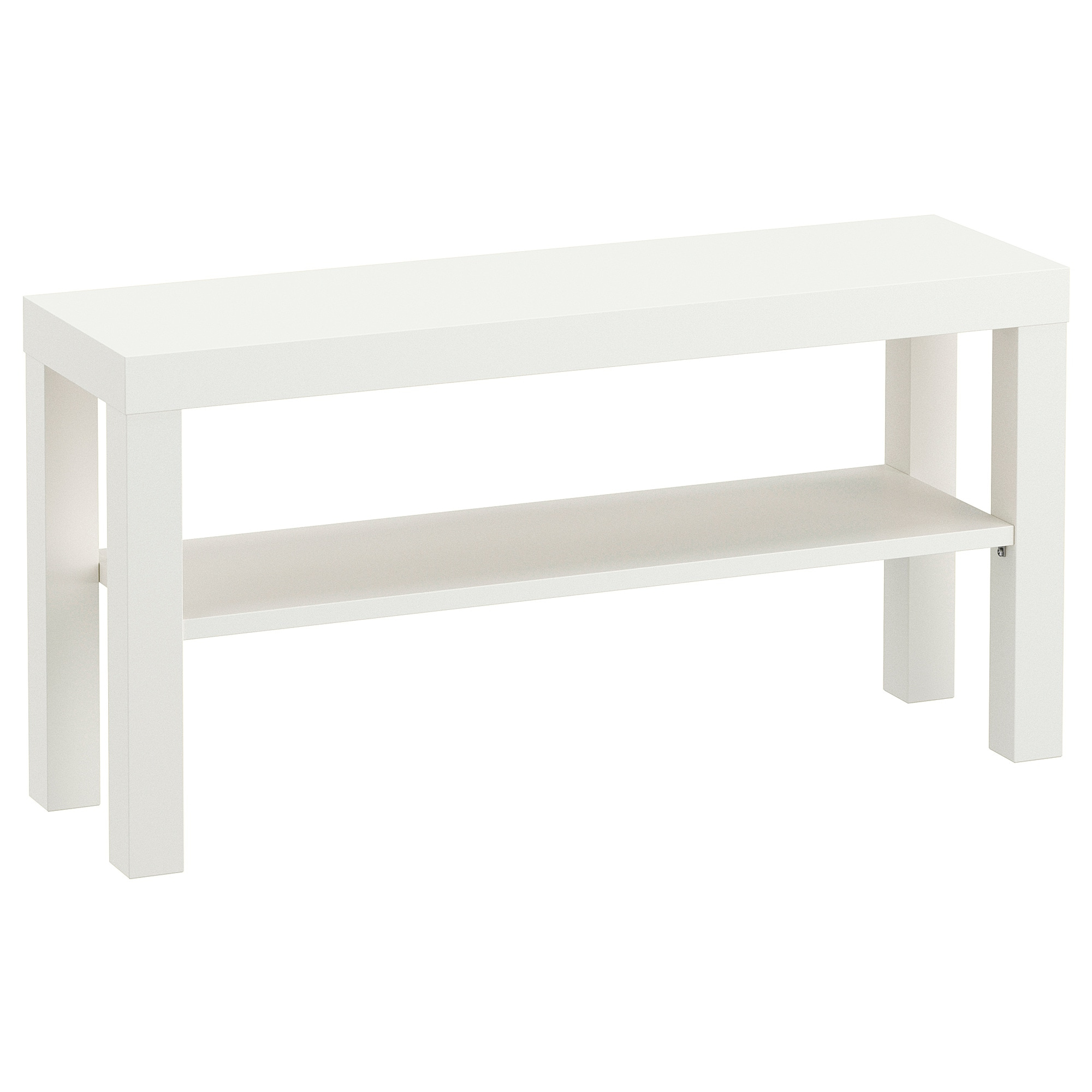 Mueble Tv Esquinero D0dg Muebles De Tv Y Muebles Para El Salà N Pra Online Ikea