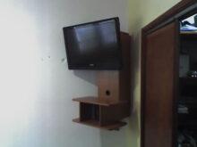 Mueble Tv Esquinero Dddy Mueble Para Tv Plasma Lcd Esquinero Bs 1 10 En Mercado Libre