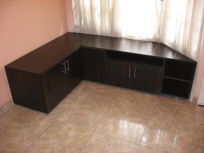 Mueble Tv Esquinero Drdp Fabrica De Muebles Esquinero Bajo Bow Windows Para Tv Y Dvd