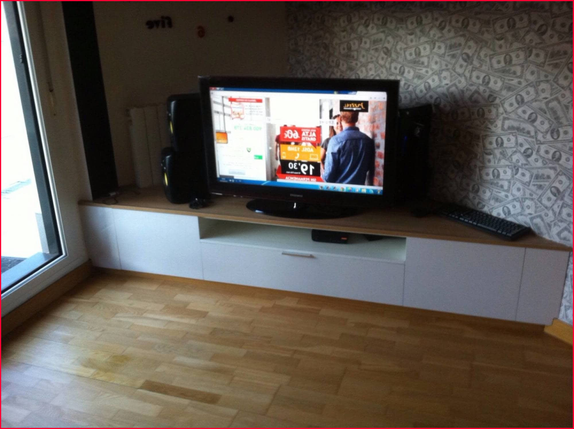 Mueble Tv Esquinero Ffdn Mueble Tv Esquinero Mueble Bajo Esquinero Para La TelevisiN