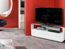 Mueble Tv Esquinero H9d9 Mueble De Tv De Esquina Muebles Tv Y Multimedia Meubles Gautier