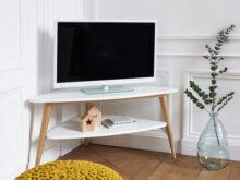 Mueble Tv Esquinero S1du Casas Pequeà as once Muebles Esquineros Muy Prà Cticos Cuando La