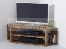 Mueble Tv Esquinero U3dh Mesa De Tv Esquinero 1 20x0 60x0 40 8 000 00 En Mercado Libre