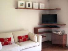 Mueble Tv Esquinero Wddj Mueble Esquinero Para Dormitorio Armario La Tv for Deco Casas