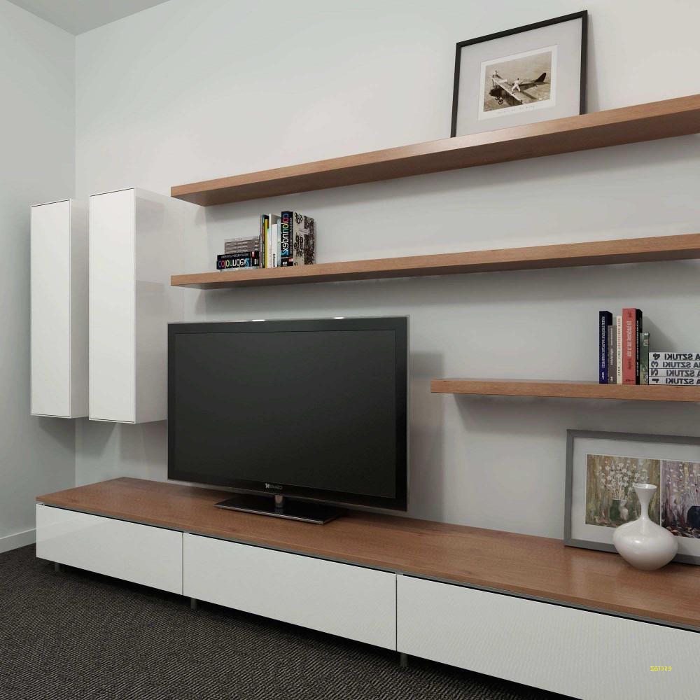 Mueble Tv Estrecho 9ddf soporte Tv Ikea Arriba soporte Para Tv Techo Impresionante Lucido