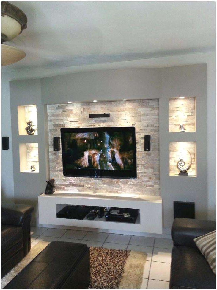 Mueble Tv Estrecho Dwdk Muebles De Entrada Muebles Con Estilo Fresca Idea Lucido Mueble Tv