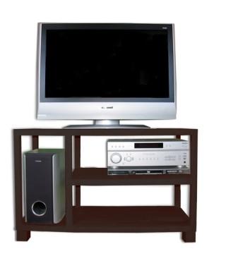 Mueble Tv Estrecho Fmdf Mesas Tv