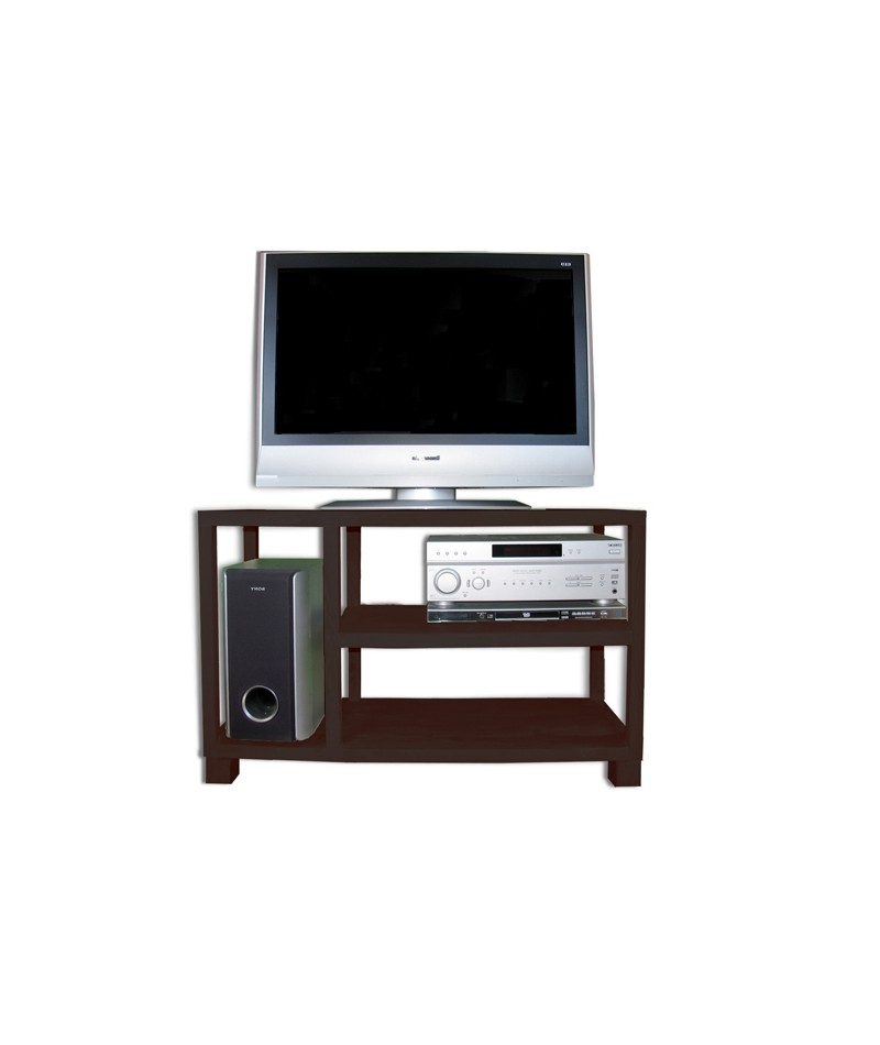 Mueble Tv Estrecho Q5df Mesa Estrecha Para Tv