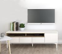 Mueble Tv Estrecho X8d1 Muebles De Televisià N