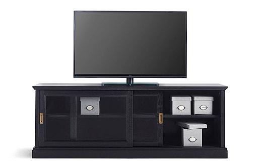 Mueble Tv Estrecho Y7du Muebles De Tv Y Muebles Para El Salà N Pra Online Ikea