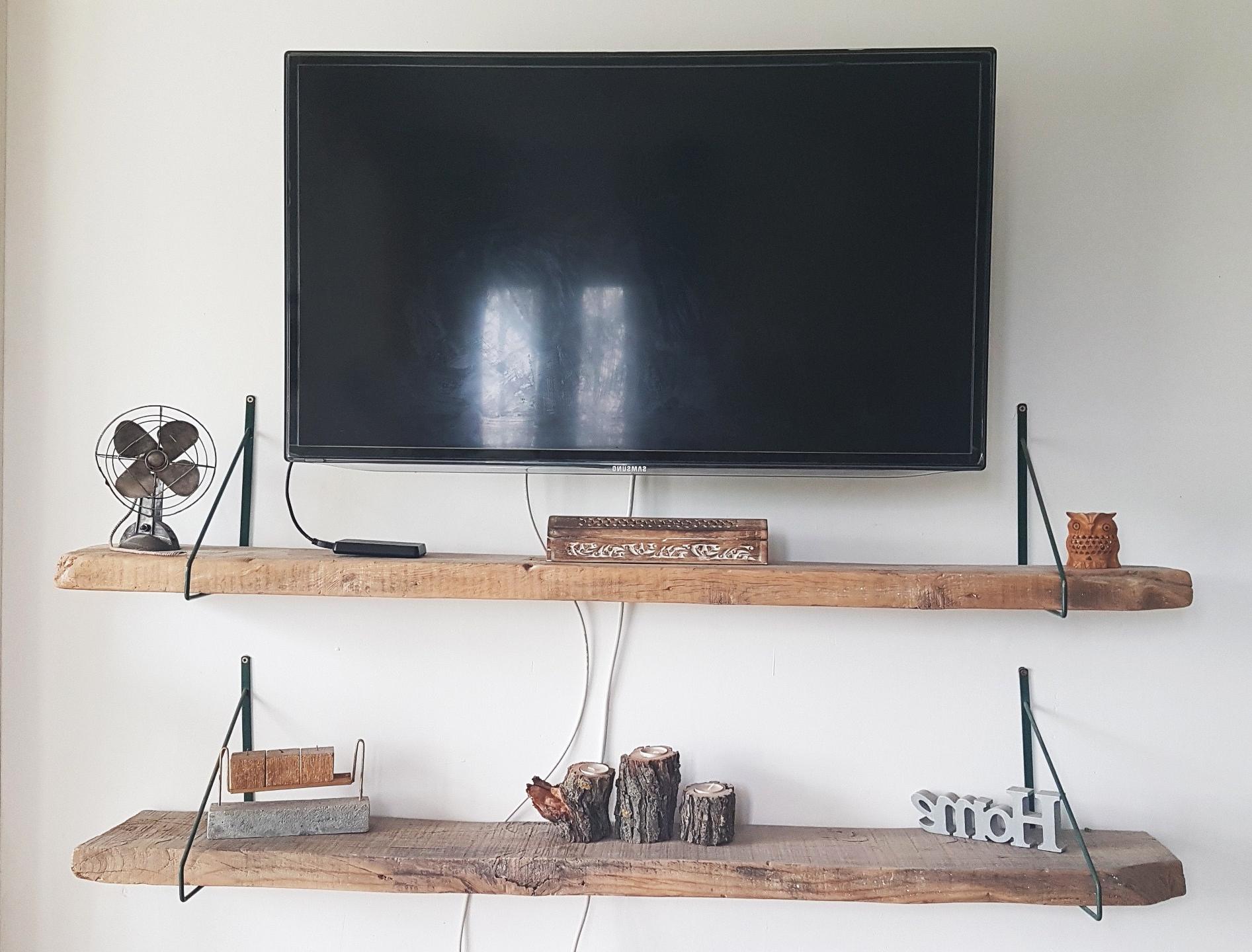 Mueble Tv Estrecho Zwdg Mueble Tv Estrecho Muebles De Vestidor Vestidor Ver Imagen Ms Grande