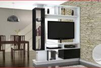 Mueble Tv Giratorio 360 9fdy Muebles Giratorios Para Tv Giratorio 360Â Tienda