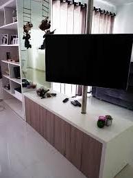 Mueble Tv Giratorio 360 Budm Resultado De Imagem Para Suites Tv Giratorio De 360 Decor