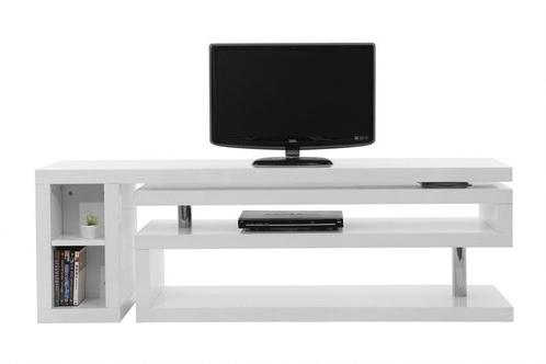 Mueble Tv Giratorio 360 H9d9 Mueble De Television Minimalista Giratorio 360Â Ref Max 140 244