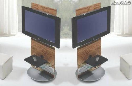 Mueble Tv Giratorio 360 Jxdu Mueble Tv Giratorio 360 Banosactualesub